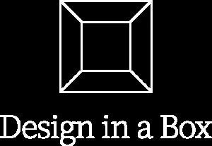 Design in a Box