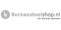 Bureaustoelshop