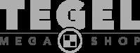 Tegel Mega Shop